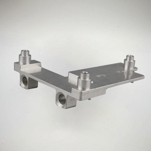 Quality cnc machining aluminum and non-standard parts for sale