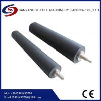 Wholesale Polyurethane Rollers Abrasion Resistance from china suppliers