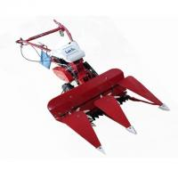 Buy cheap Mini tiller LS-210B from wholesalers