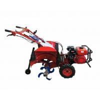 Buy cheap Mini tiller LS-4200 from wholesalers