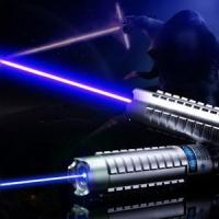 China 300mW 532nm Powerful Burning Laser Pointer Astronomy Laser on sale