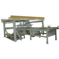Buy cheap Automatic loading machine of flooring from wholesalers
