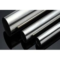 Wholesale Stainless Steel/Plate 201 Stainless Steel Decorative Tube from china suppliers