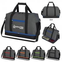 Wholesale Tribeca Duffel Bag from china suppliers
