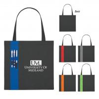 Wholesale Promotional Non-Woven Color Tote Bag from china suppliers