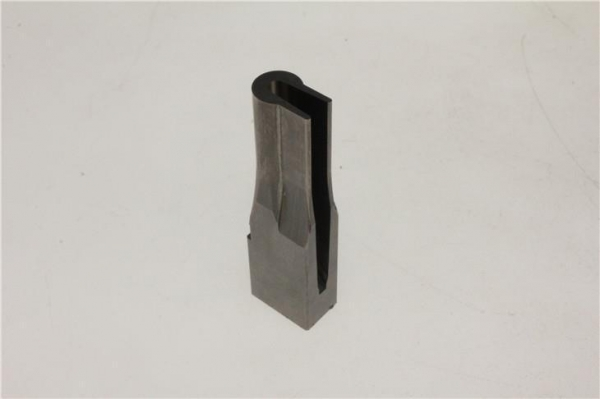 Quality Optical Curve Grinder High Precision Insert For Stamping Dies for sale
