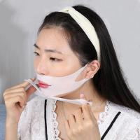 Wholesale Gel v-Line V Shape Lifting Slim Face Mask With High Quality high efficiency from china suppliers