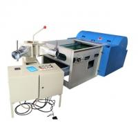 Wholesale High Quality Polyester Fiber Filling Machine with Pillow Filling Machine from china suppliers