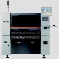 Wholesale Samsung SM481 Pick and Place Machine from china suppliers