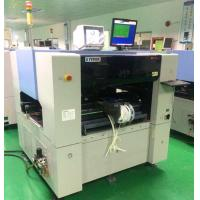 Wholesale YAMAHA YV100X Pick and Place Machine from china suppliers