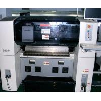 Wholesale Samsung SM310 Pick and Place Machine from china suppliers