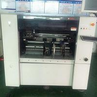 Wholesale YAMAHA YV100XG Pick and Place Machine from china suppliers