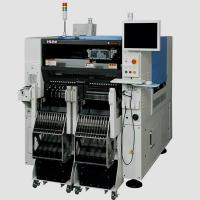Wholesale Yamaha YS24 Pick and Place Machine from china suppliers
