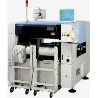 Wholesale Yamaha YG100 Pick and Place Machine from china suppliers