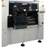 Wholesale YAMAHA YV180 Pick and Place Machine from china suppliers