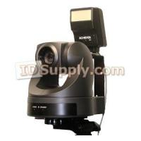 Wholesale VALCam 8500-630PTZ Professional ID Camera from china suppliers