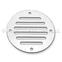 China Round Drain Cover on sale
