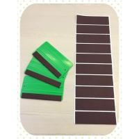 China Taiwan Made Plastic Squeegee on sale