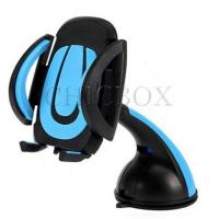 Wholesale Universal 360 Car Windscreen Holder Dashboard Mount Stand Car Phone Holder from china suppliers