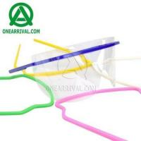 Buy cheap personal protective eyewear from wholesalers