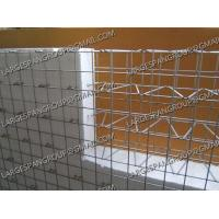Wholesale lightweight wall panels production line from china suppliers