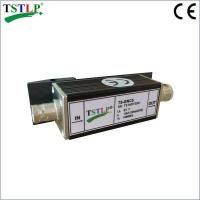 China TS-BNC5 Coaxial Surge Arrester on sale