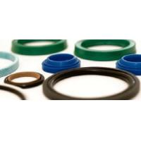 Buy cheap Plastic products for primer systems from wholesalers