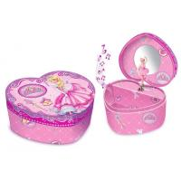 China promotion gifts music box on sale