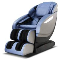 China Electric Kneading Ball Massage Recliner Chair on sale