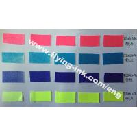 Wholesale Fluorescence lithography sublimation inks for offset printing (FLYING FO-FA) from china suppliers