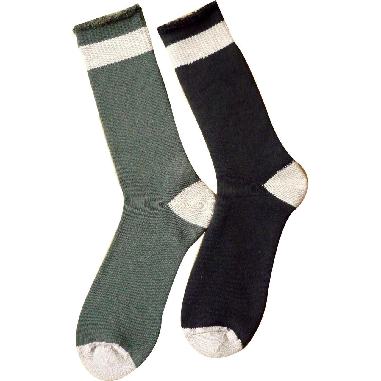Wholesale Socks Item 193 from china suppliers