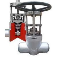 Buy cheap Large Bore Parallel Slide Valves from wholesalers