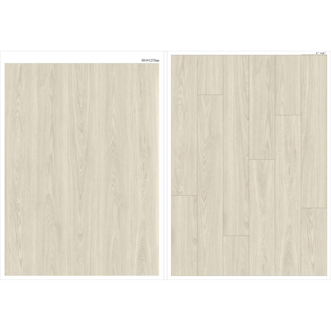 Buy cheap SPC flooring list from wholesalers