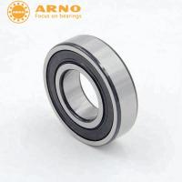Buy cheap Deep groove ball bearing 6208/6208-2RS from wholesalers