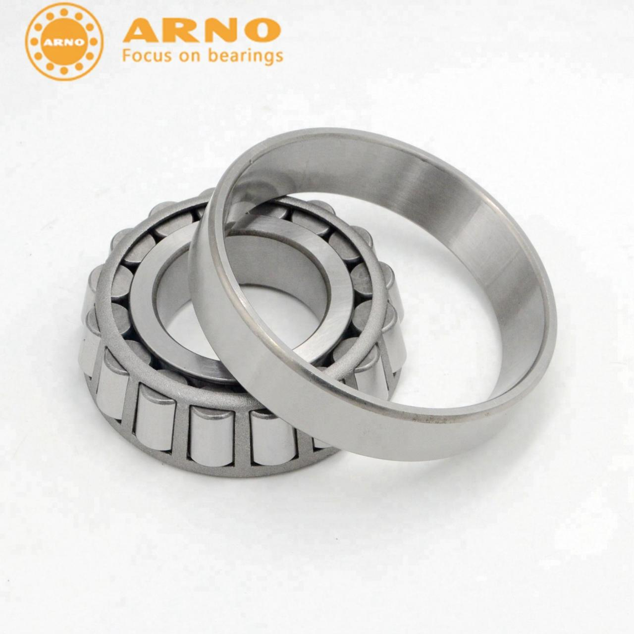 Buy cheap Deep groove ball bearing LM67048/LM67010 from wholesalers