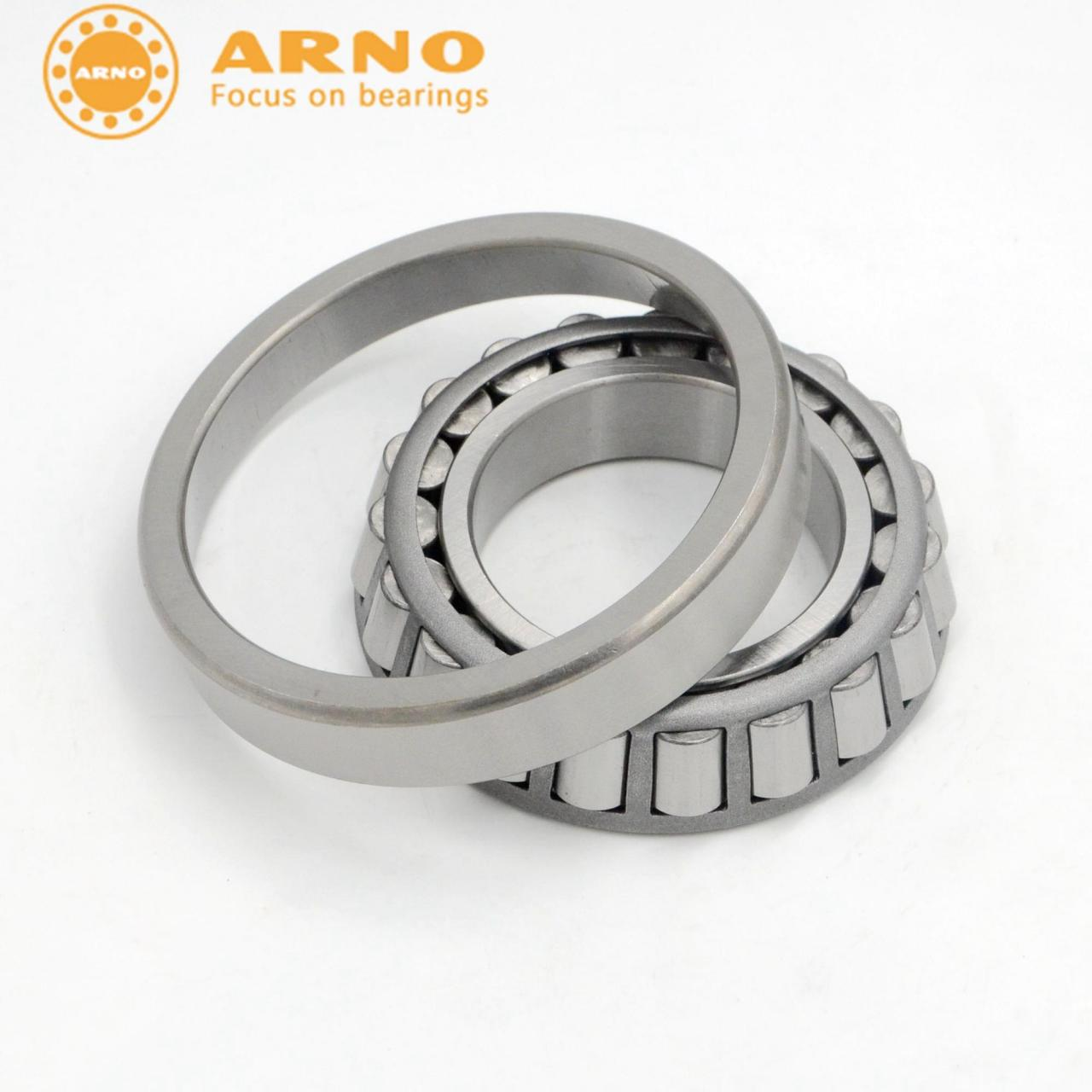 Buy cheap Deep groove ball bearing Tapered roller bearing from wholesalers