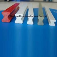 Buy cheap Best Epoxy Wedge Strip Products from wholesalers