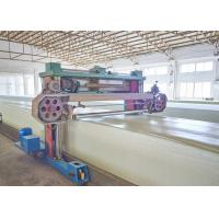 Buy cheap Rolling cutter from wholesalers