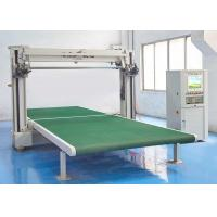 Buy cheap Special-shaped cutting machine from wholesalers