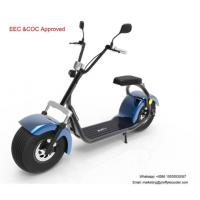 Buy cheap Power Scooter For Adults from wholesalers