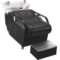 Buy cheap shampoo bed MY-C962 from wholesalers