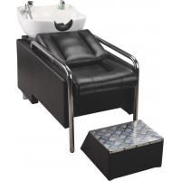 Buy cheap shampoo bed MY-C956 from wholesalers