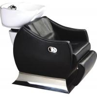 Buy cheap shampoo bed MY-C974 from wholesalers
