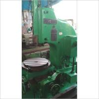 Wholesale Copper Make Slotting Machine from china suppliers