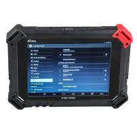 Wholesale Auto Key Programmer Xtool X-100 PAD 2 from china suppliers