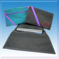 China Logbook Covers CHB - LC - 1001 on sale