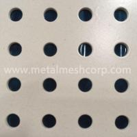 Wholesale Stainless Steel 304 Perforated Metals from china suppliers