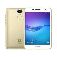 China Mobile phone HUAWEI NCE-AL00 on sale
