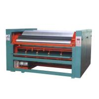 Wholesale Offset printing machine from china suppliers