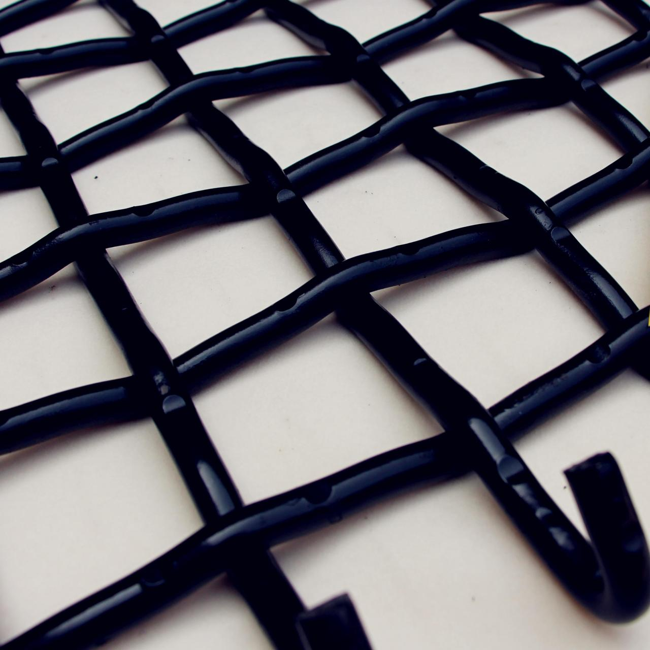 Wholesale Lock crimped screen mesh from china suppliers